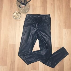 Wilfred rebelle legging